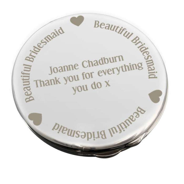 personalised-beautiful-bridesmaid-compact-mirror