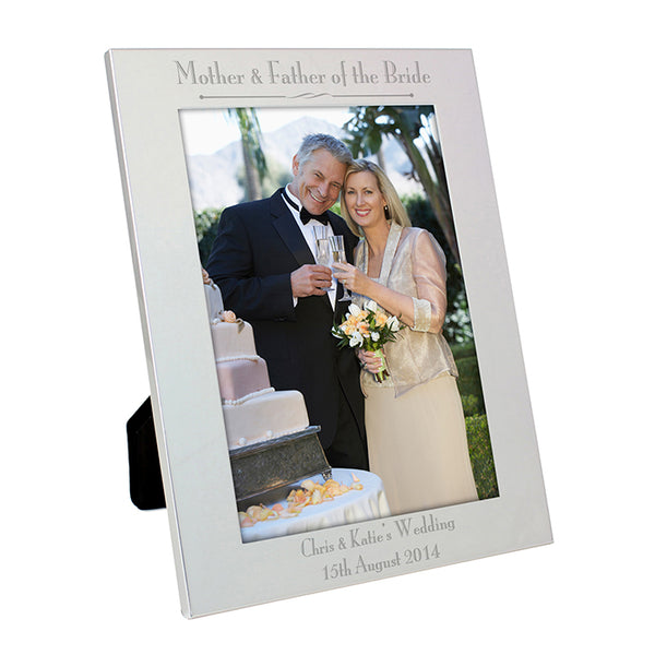 personalised-silver-5x7-decorative-mother-father-of-the-bride-photo-frame