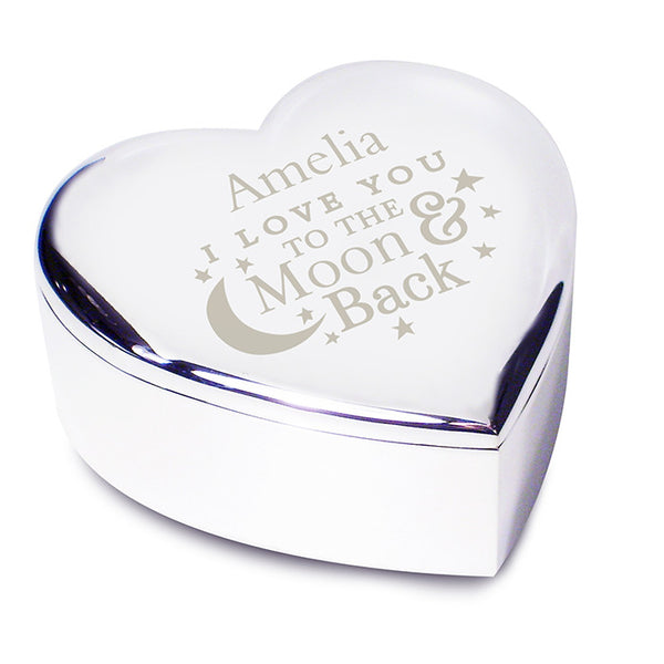 personalised-to-the-moon-and-back-heart-trinket-box