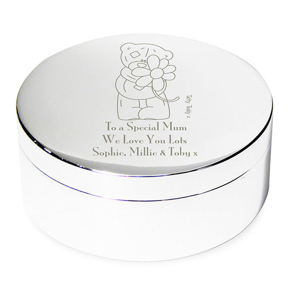 personalised-me-to-you-flower-round-trinket-box