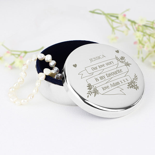 personalised-garden-bloom-round-trinket-box