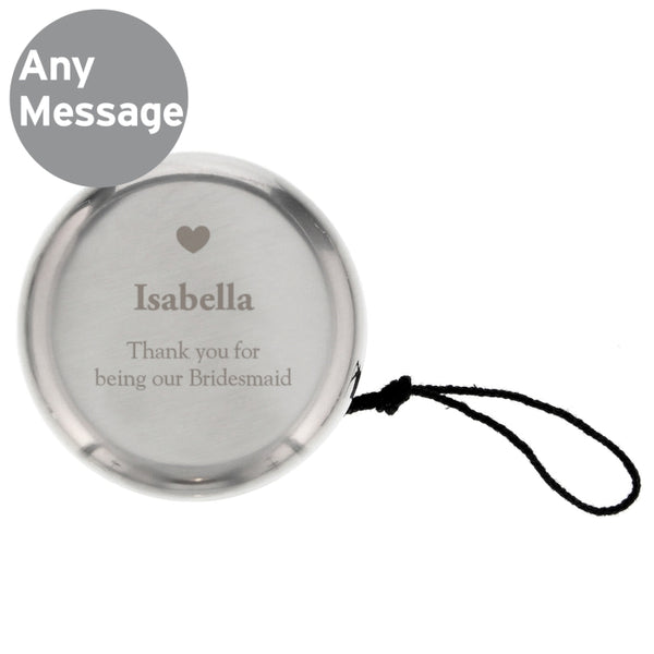personalised-heart-yoyo