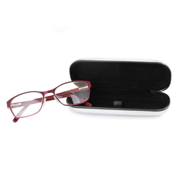 personalised-glasses-motif-glasses-case