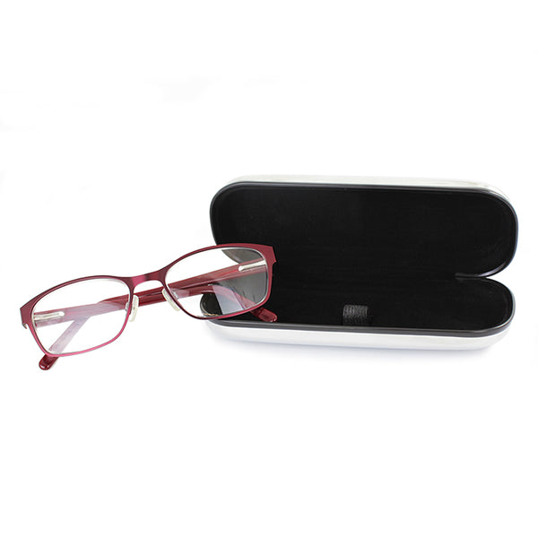 personalised-decorative-glasses-case