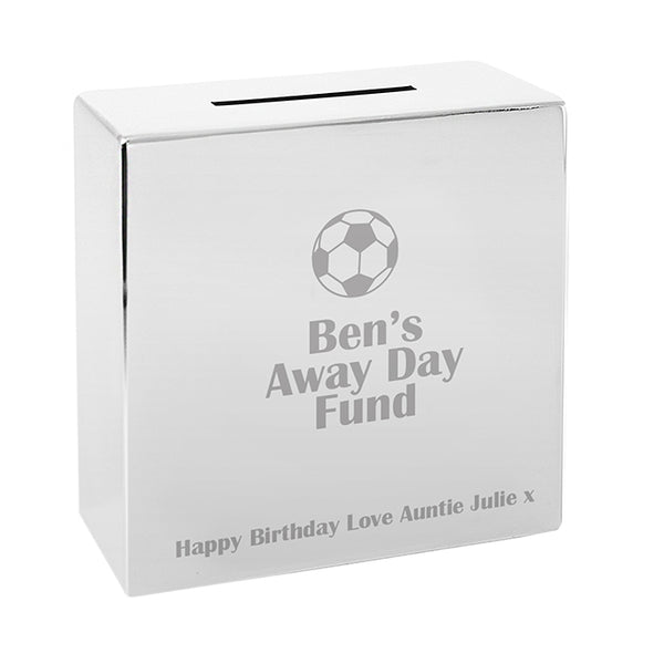 personalised-football-square-money-box