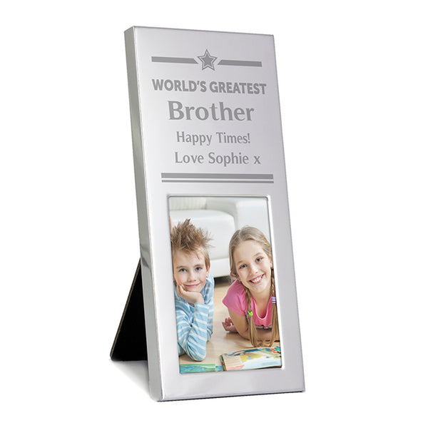 personalised-luxury-small-silver-2x3-photo-frame