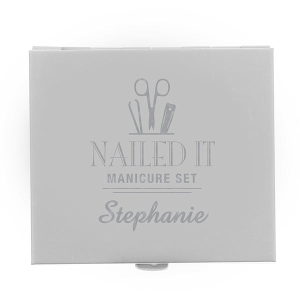 personalised-nailed-it-manicure-set