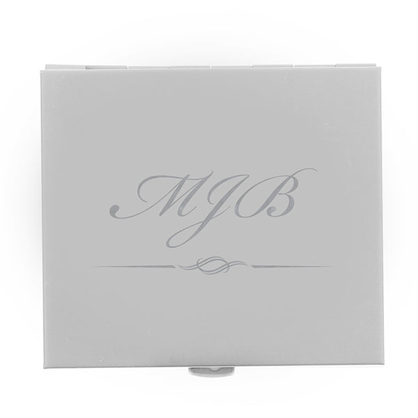 personalised-initials-manicure-set