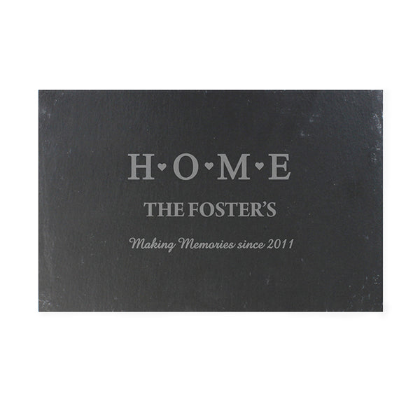 personalised-home-slate-rectangle-placemat