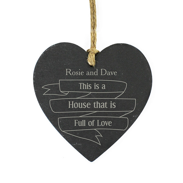 personalised-garden-bloom-slate-heart
