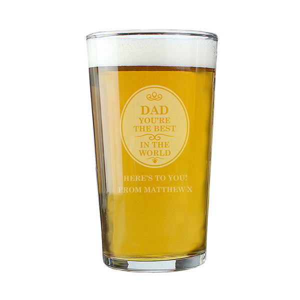 personalised-the-best-in-the-world-pint-glass