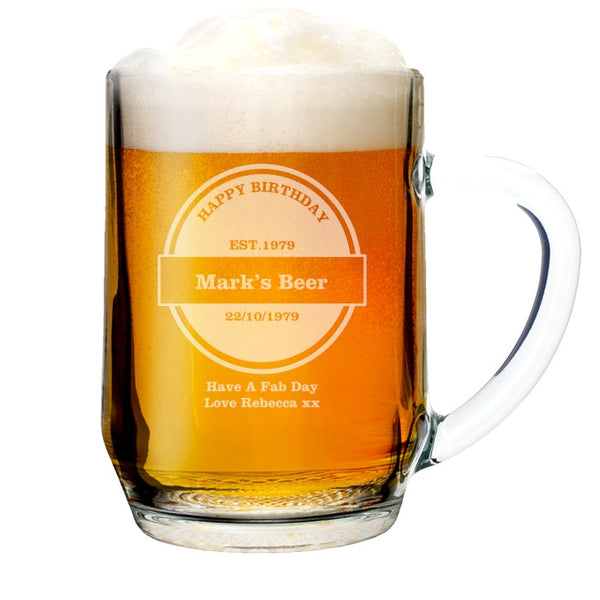 personalised-established-beer-label-tankard