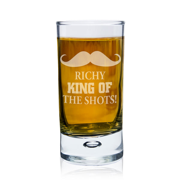 personalised-moustache-bubble-shot-glass
