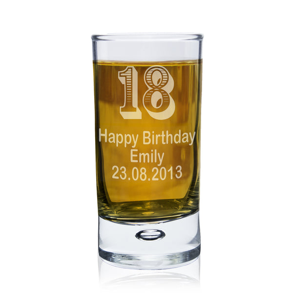 personalised-age-bubble-shot-glass