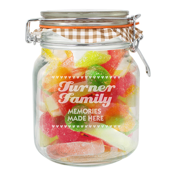 personalised-small-hearts-glass-kilner-jar