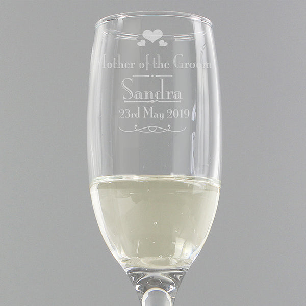 personalised-decorative-wedding-mother-of-the-groom-glass-flute