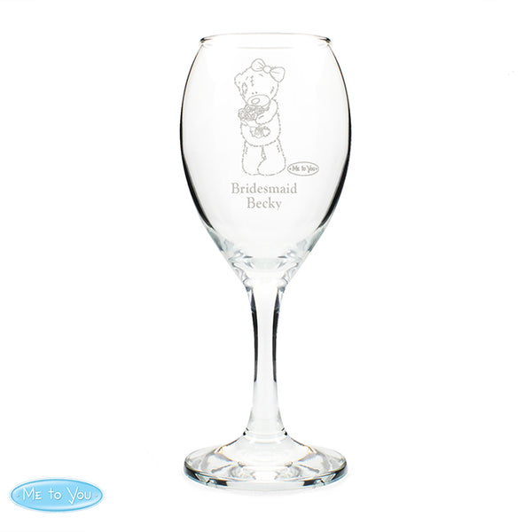 personalised-me-to-you-wedding-female-wine-glass