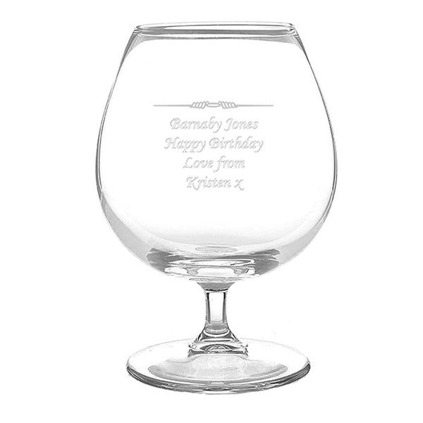 personalised-decorative-brandy-glass