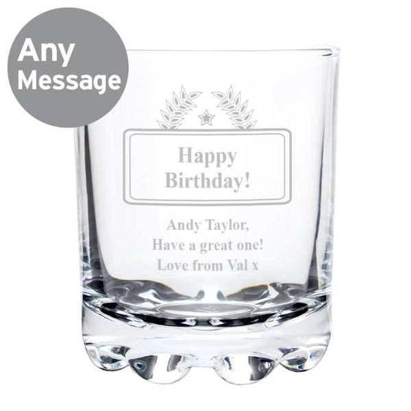 personalised-luxury-tumbler