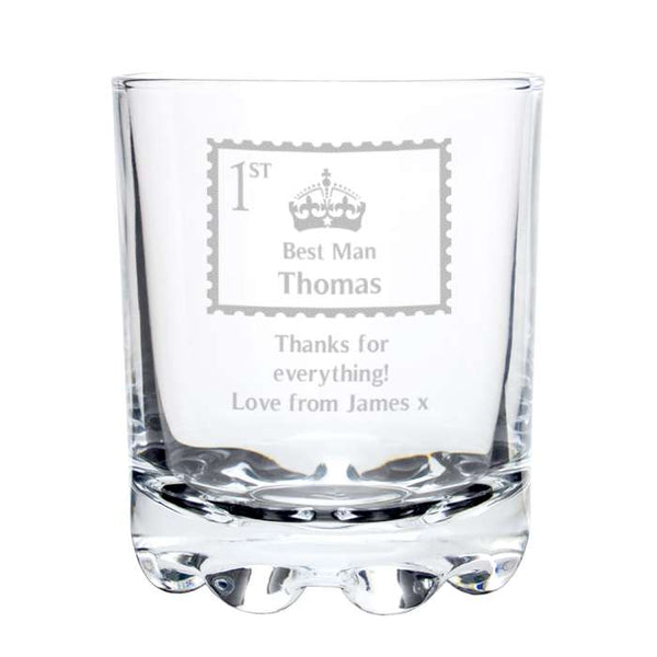 personalised-1st-class-tumbler