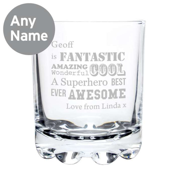 personalised-he-is-tumbler