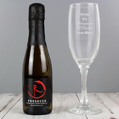 Prosecco Gift Collection