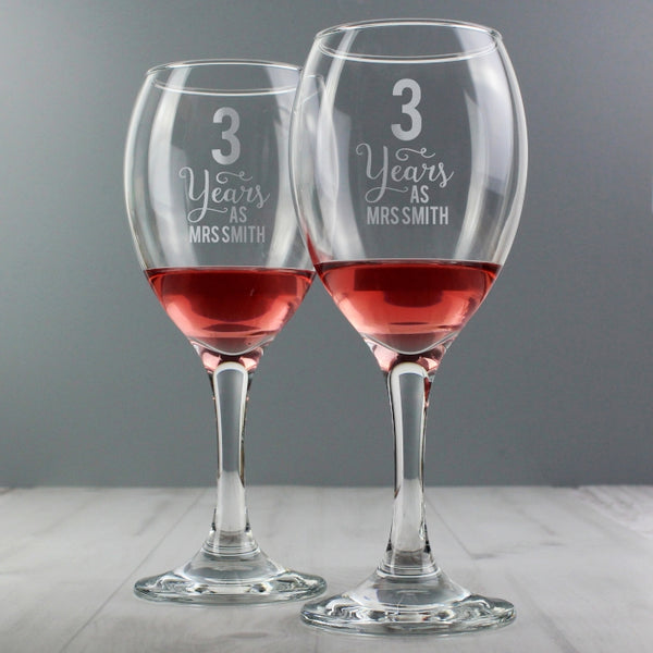 personalised-years-as-wine-glass-set