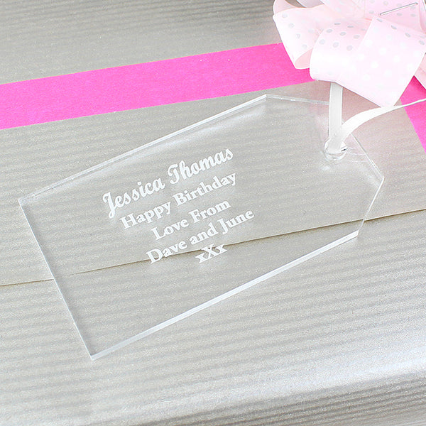 personalised-acrylic-gift-tag-decoration