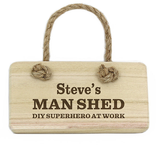 personalised-man-at-work-wooden-sign