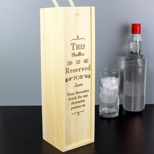 personalised-reserved-for-bottle-presentation-box