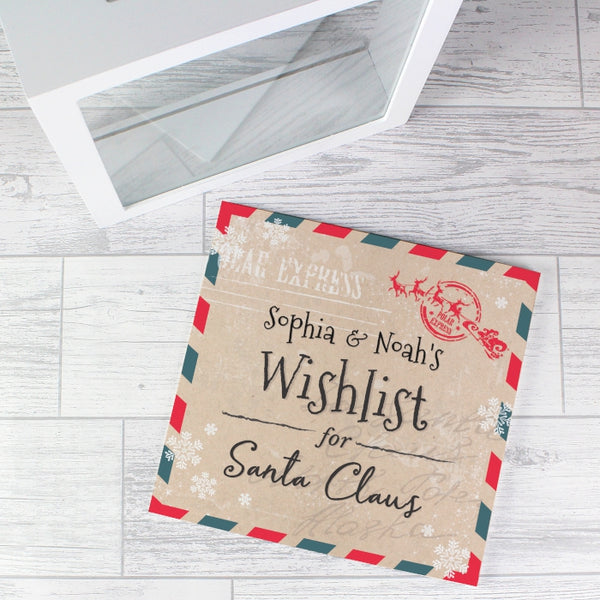 personalised-wishes-lists-and-letters-for-santa-keepsake-box