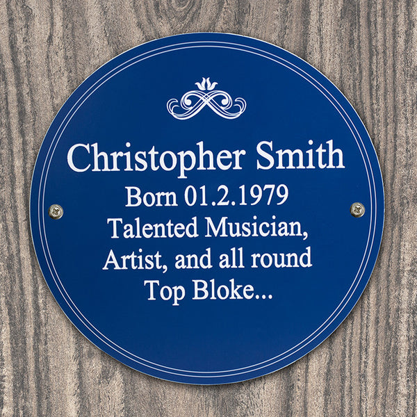 personalised-heritage-plaque