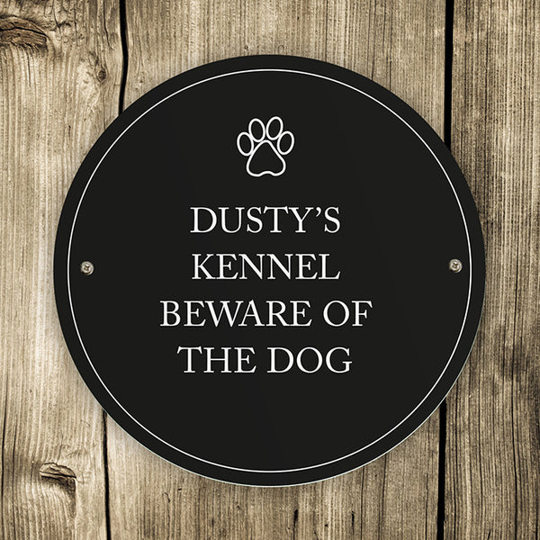 personalised-paw-prints-pet-sign
