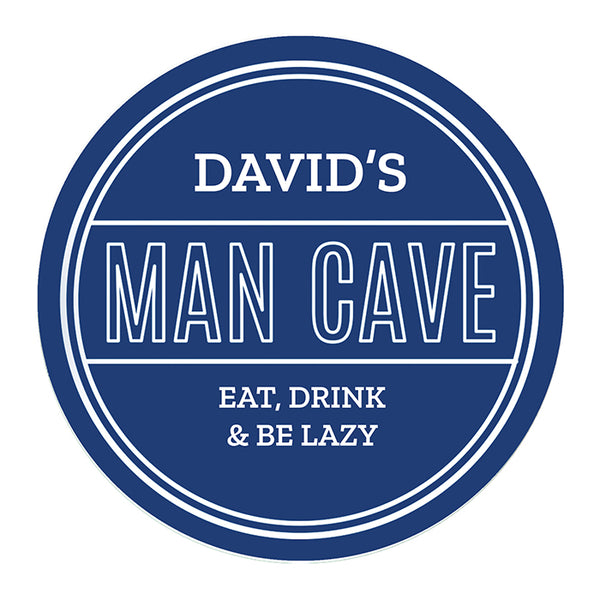 personalised-man-cave-heritage-plaque