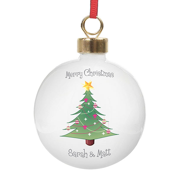 personalised-christmas-tree-bauble