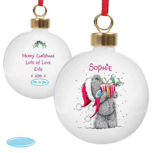 personalised-me-to-you-christmas-bauble