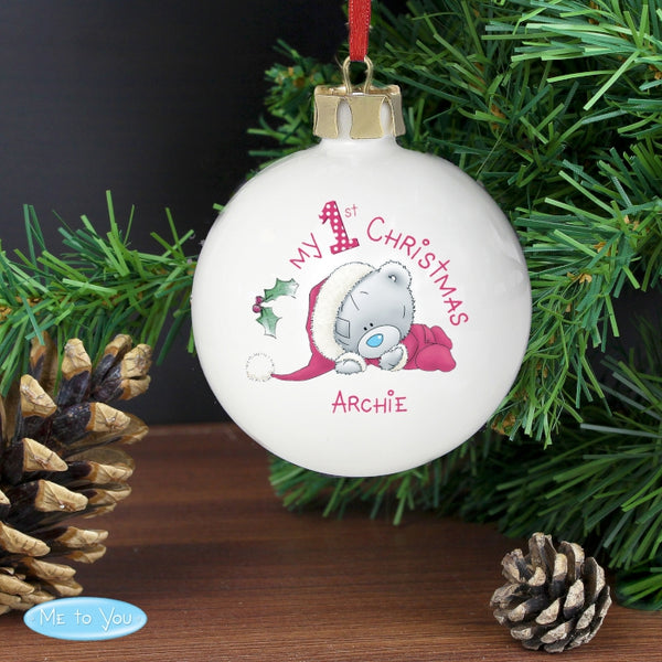 personalised-me-to-you-my-1st-christmas-bauble