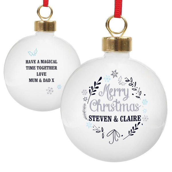 personalised-christmas-frost-bauble