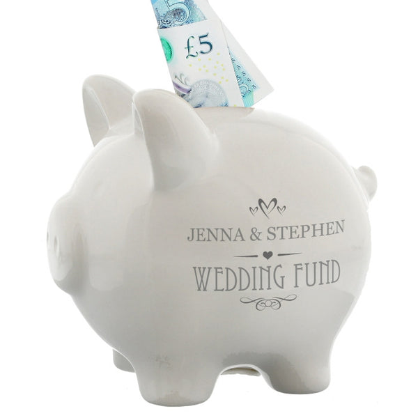 personalised-small-hearts-piggy-bank