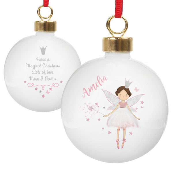 personalised-fairy-princess-bauble