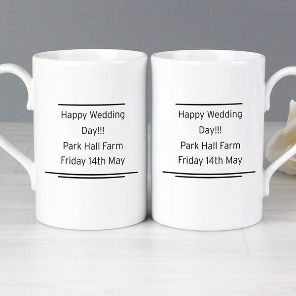 personalised-classic-mug-set