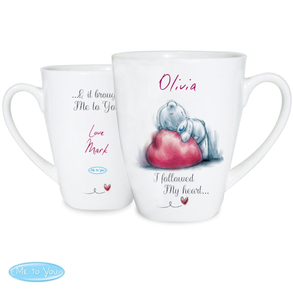 personalised-me-to-you-heart-latte-mug