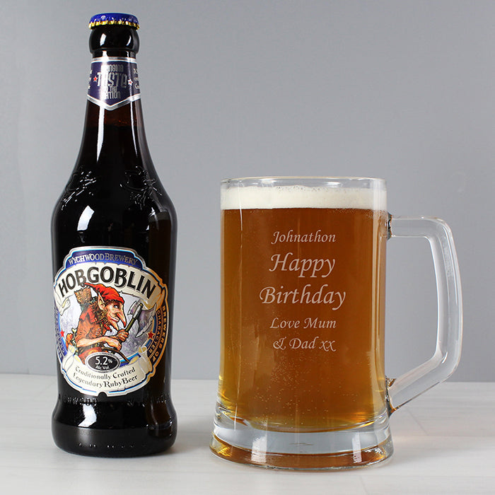 Personalised Traditional Ale Gift Set, Arts & Entertainment by Low Cost Gifts