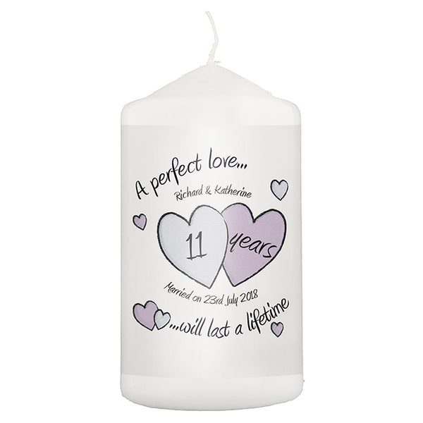 personalised-a-perfect-love-anniversary-candle