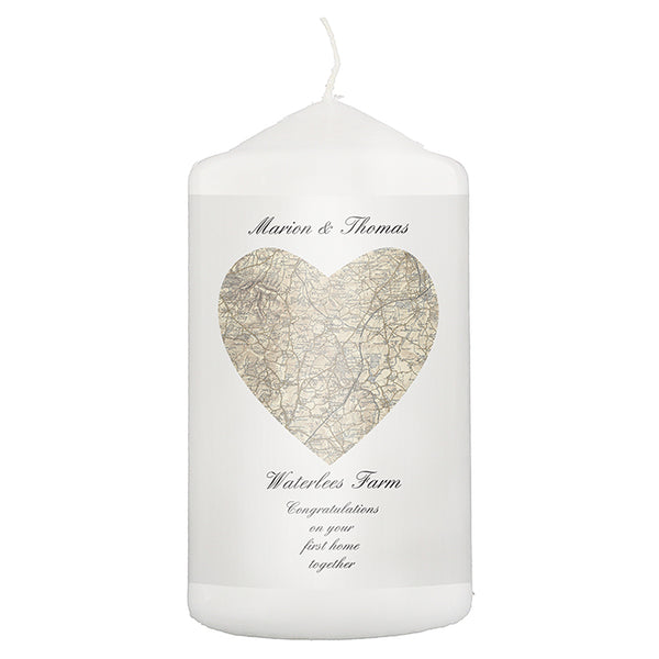 personalised-1896-1904-revised-new-heart-map-candle