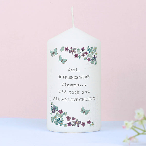 personalised-forget-me-not-candle