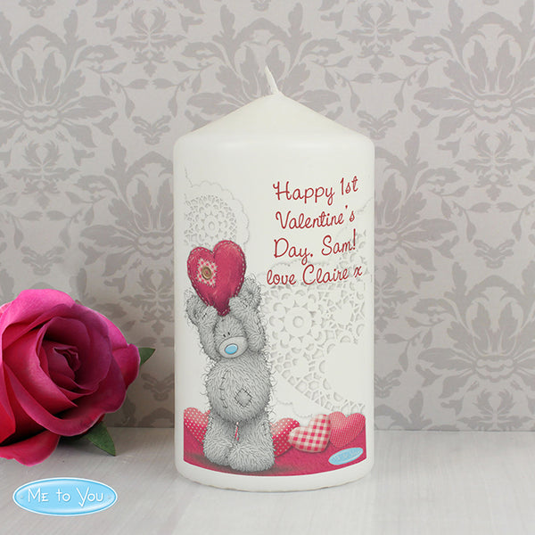 personalised-me-to-you-heart-candle