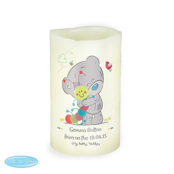 personalised-tiny-tatty-teddy-cuddle-bug-nightlight-led-candle