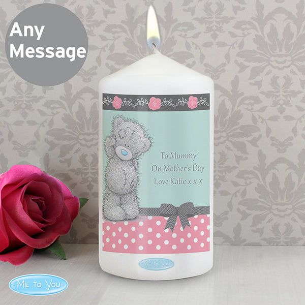 personalised-me-to-you-pastel-belle-candle