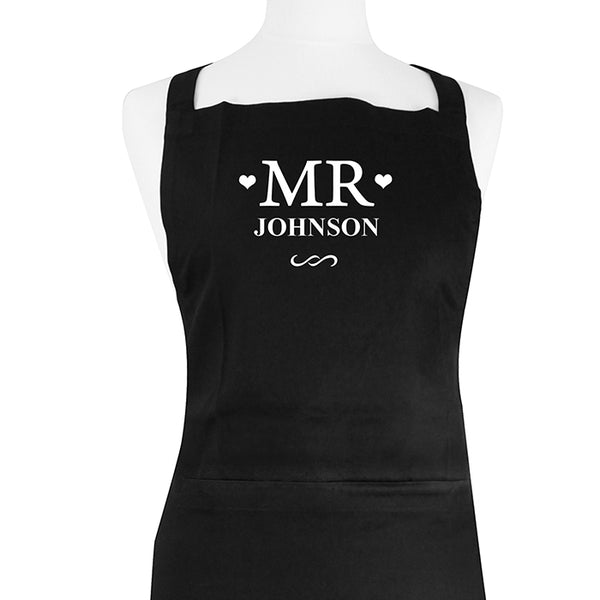 personalised-mr-apron